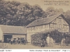 frohmuhl13-donnenbach 1917