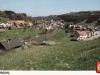 frohmuhl21-1988
