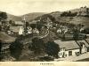 frohmuhl29-1935