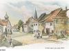 lorentzen07