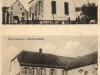 dehlingen02_1938