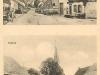 dehlingen03_1939
