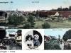 diemeringen05-1906