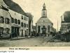 diemeringen06-1918