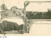 durstel04-1932