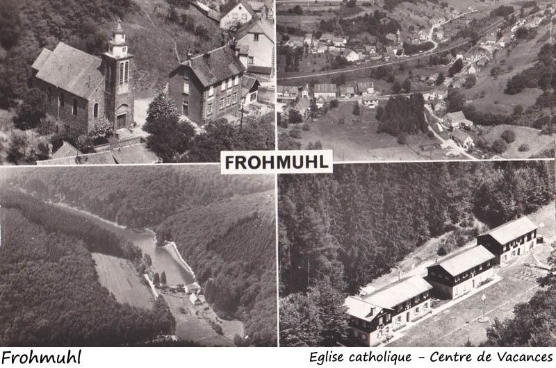 frohmuhl03