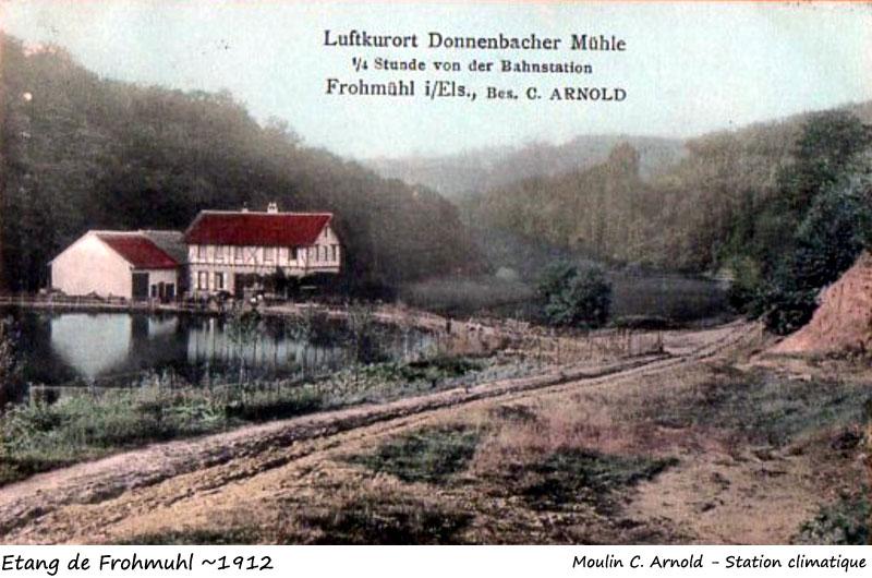 frohmuhl10-1912