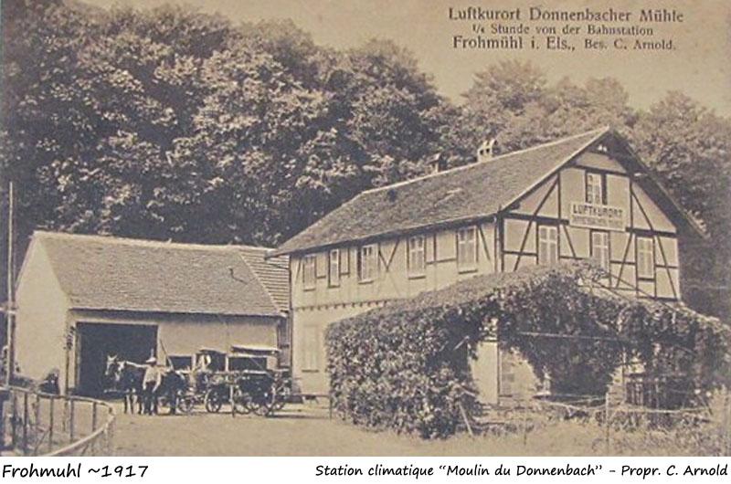 frohmuhl13-donnenbach-1917