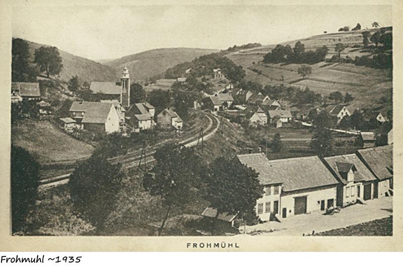 frohmuhl14-1935