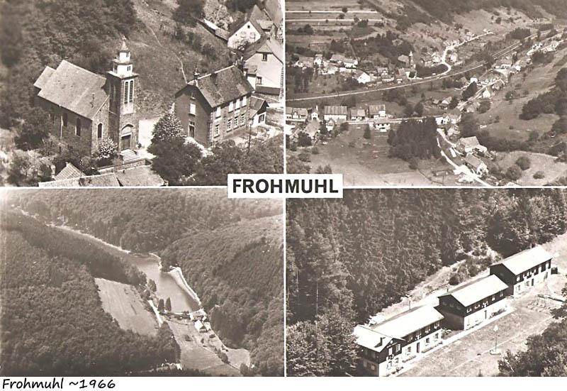 frohmuhl16-1966