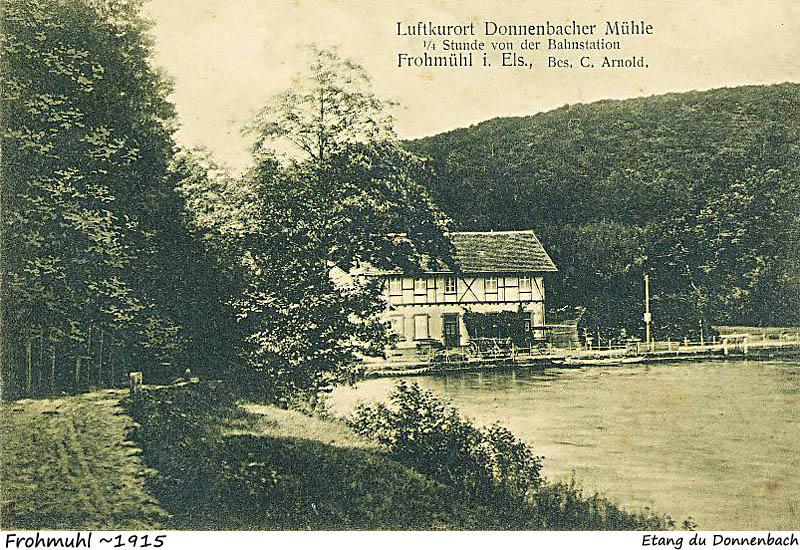 frohmuhl17-1915