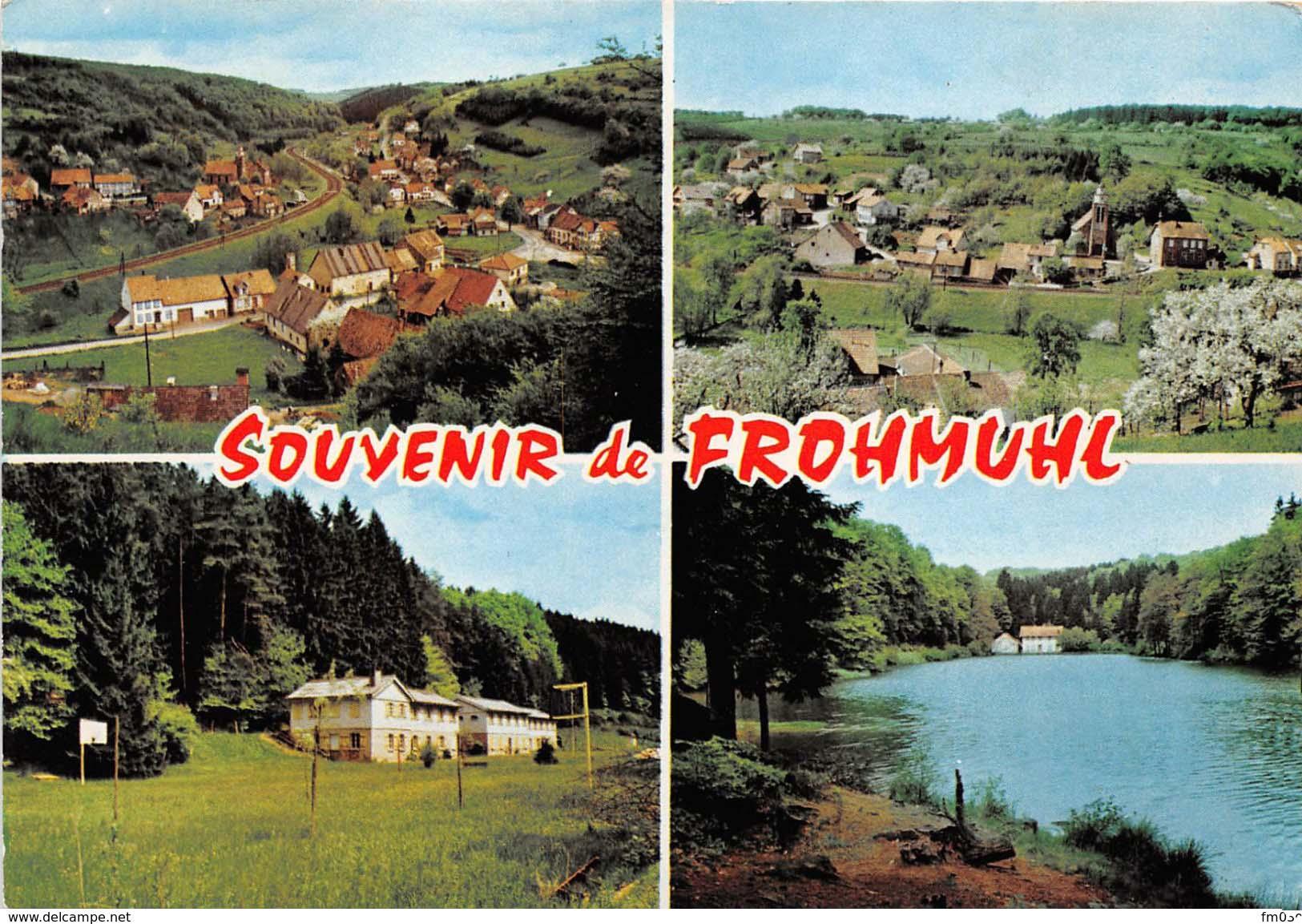 frohmuhl18-1973