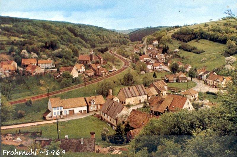 frohmuhl19-1969