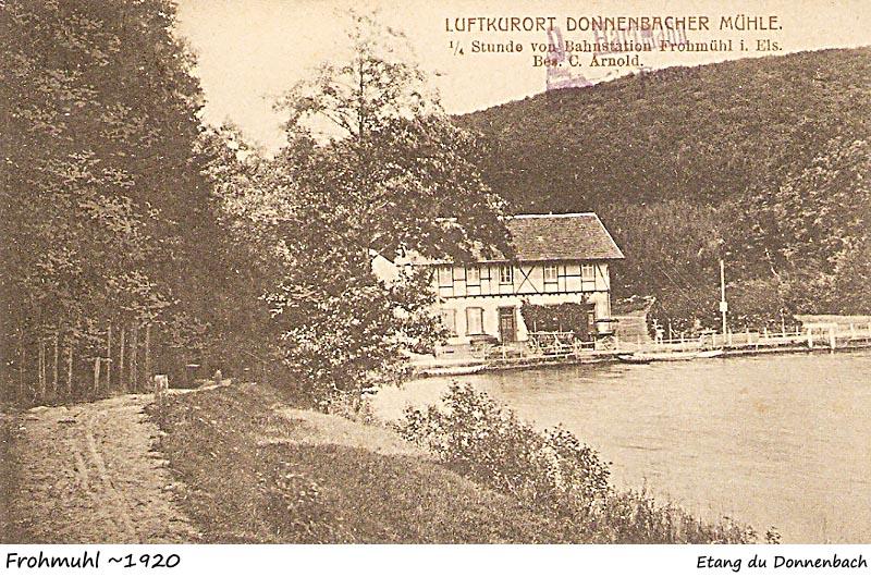 frohmuhl22-1920