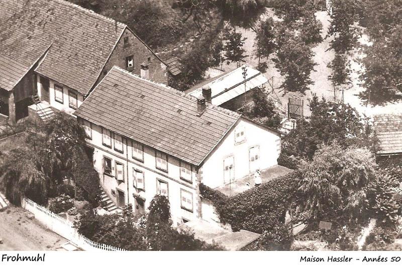 frohmuhl25-maisonHassler-annees50