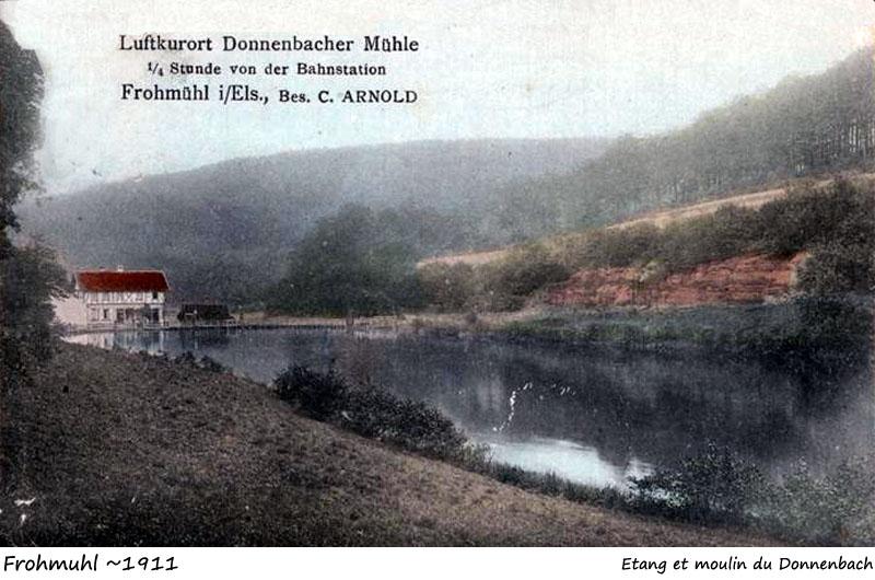 frohmuhl27-1911