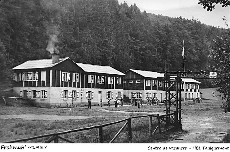 frohmuhl28-centrevacances-hbl-faulquemont1957