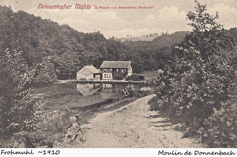 frohmuhl32-1910