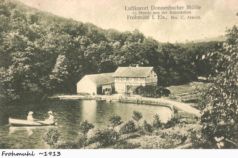 frohmuhl33-1913