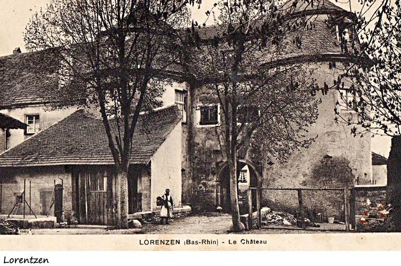 lorentzen01
