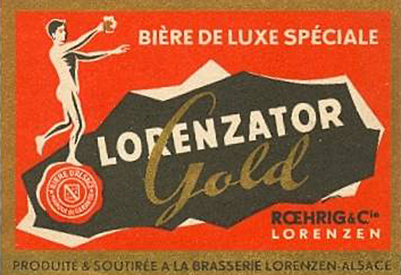 lorentzen03-lorenzator