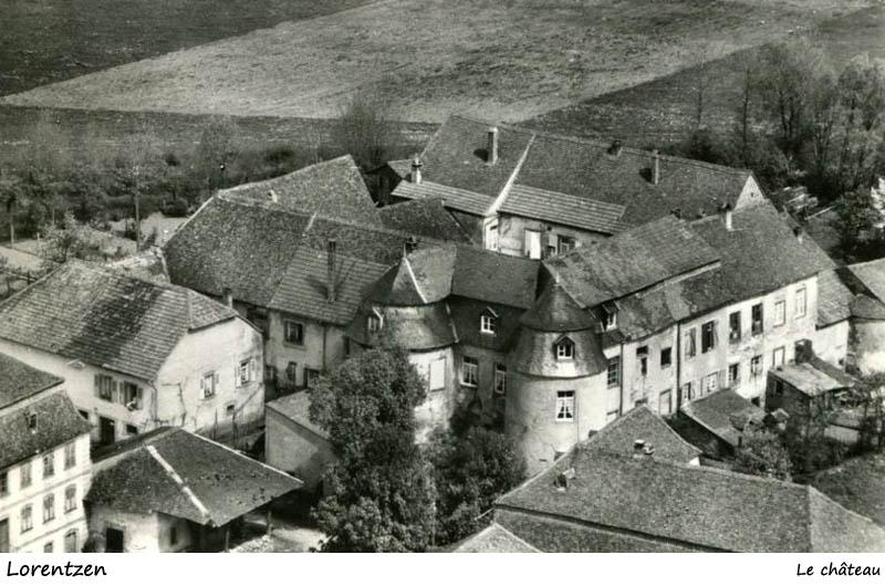 lorentzen04