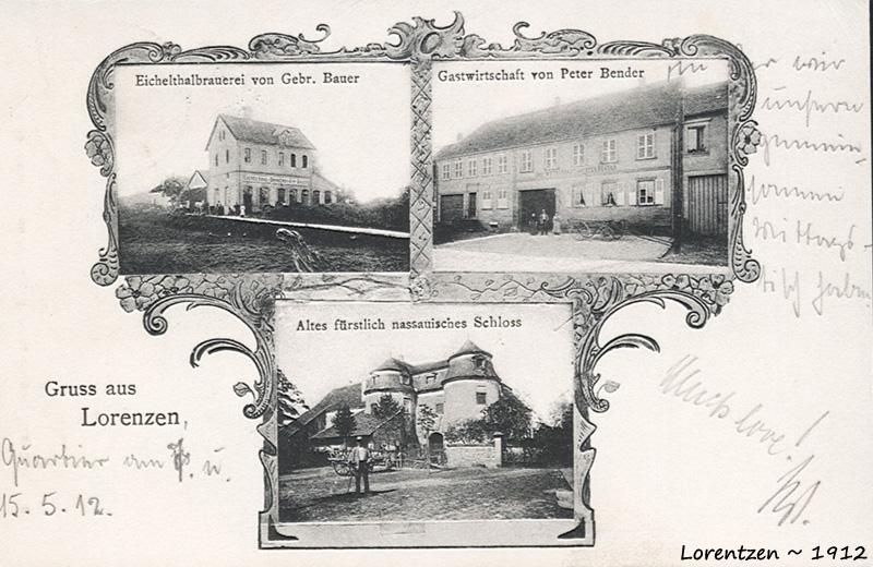 lorentzen09-1912