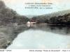 frohmuhl12-1911