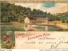 frohmuhl15-1906