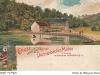 frohmuhl23-1910