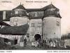 lorentzen05-1909