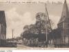 lorentzen06-1935