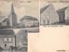 lorentzen08-1900