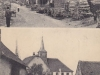 puberg01-1909