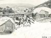 rosteig03-1908