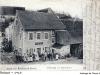 tieffenbach07-1915