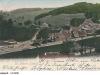 tieffenbach09-1903