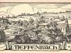 tieffenbach11