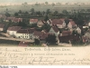 tieffenbach19-1901