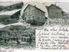 tieffenbach24-1899