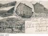 tieffenbach29-1899