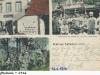 tieffenbach42-1916