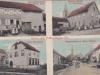 voellerdingen02-1914