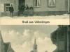 voellerdingen04-1918