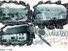 volksberg02-1902