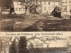volksberg11