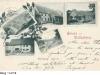 volksberg14-1898
