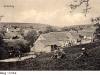 volksberg15-1912