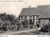 volksberg16-1912