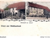 waldhambach03